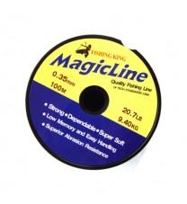 สายเอ็น Magicline 100m