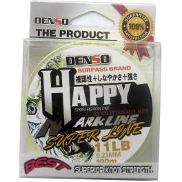 DENSO  Happy